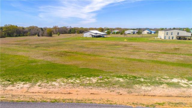 Lot 23 Pr 7001, Wills Point, TX 75169 (MLS #14014214) :: The Mitchell Group