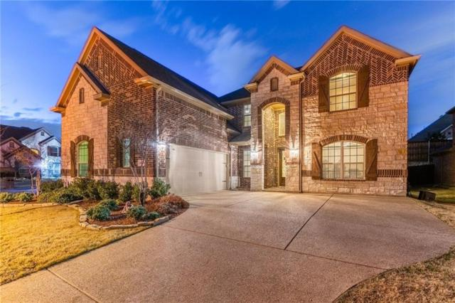 2024 Finch Street, Frisco, TX 75036 (MLS #14014416) :: North Texas Team | RE/MAX Lifestyle Property