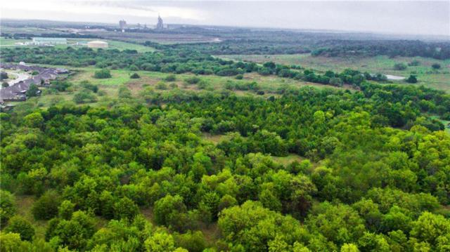 00000 Auger Road, Midlothian, TX 76065 (MLS #14014741) :: RE/MAX Town & Country