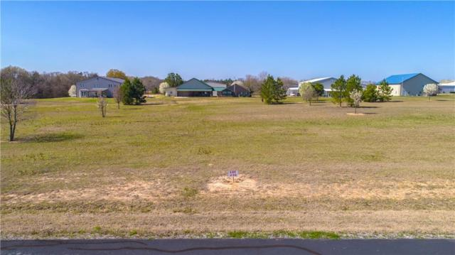 Lot 16 Pr 7003, Wills Point, TX 75169 (MLS #14014904) :: Robbins Real Estate Group