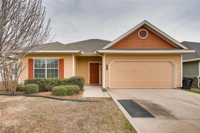 12413 Hunters Cabin Court, Fort Worth, TX 76028 (MLS #14015008) :: Kimberly Davis & Associates