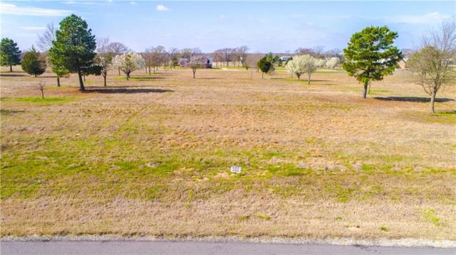 Lot 24 Pr 7005, Edgewood, TX 75117 (MLS #14015018) :: The Juli Black Team
