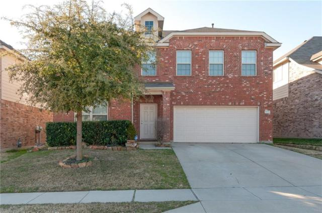 9021 Golden Sunset Trail, Fort Worth, TX 76244 (MLS #14015256) :: Real Estate By Design