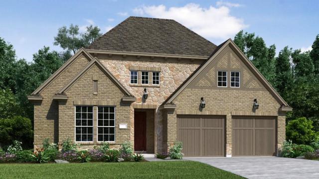 7700 Windsor, The Colony, TX 75056 (MLS #14015510) :: RE/MAX Landmark
