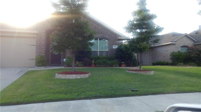 2024 Sage Brush Drive, Forney, TX 75126 (MLS #14015540) :: Kimberly Davis & Associates