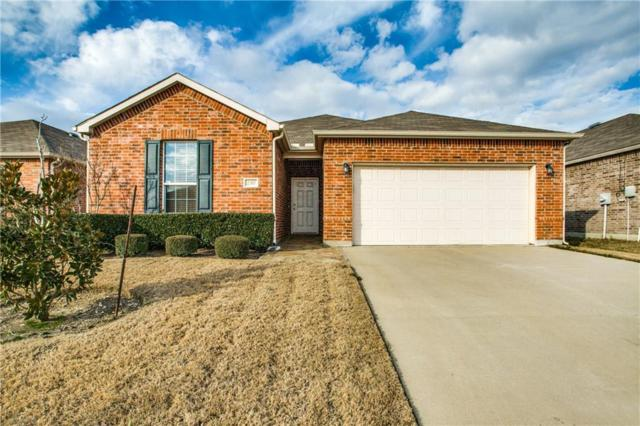 2317 Lohani Lane, Fort Worth, TX 76131 (MLS #14015747) :: The Tierny Jordan Network