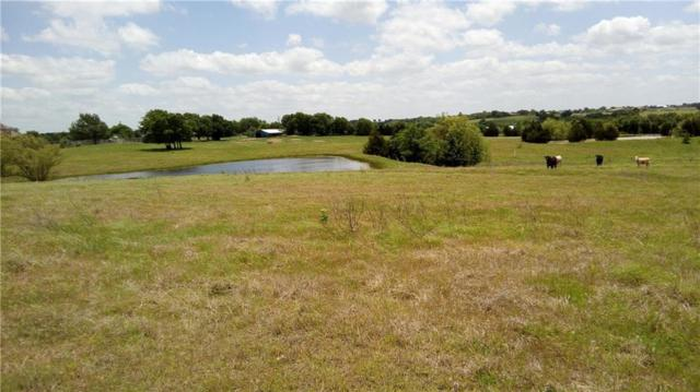 17079 Adams, Heath, TX 75032 (MLS #14015776) :: RE/MAX Town & Country