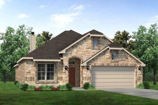 1748 Rio Costilla Road, Fort Worth, TX 76131 (MLS #14015959) :: Kimberly Davis & Associates