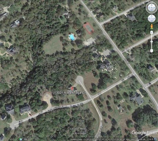 35035 Oak Wood Drive, Whitney, TX 76692 (MLS #14016039) :: Lynn Wilson with Keller Williams DFW/Southlake