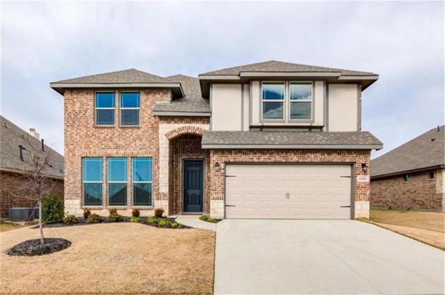 6016 Dunnlevy Drive, Fort Worth, TX 76179 (MLS #14016215) :: Kimberly Davis & Associates