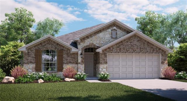 2907 Rosemount Lane, Heartland, TX 75126 (MLS #14016222) :: Frankie Arthur Real Estate