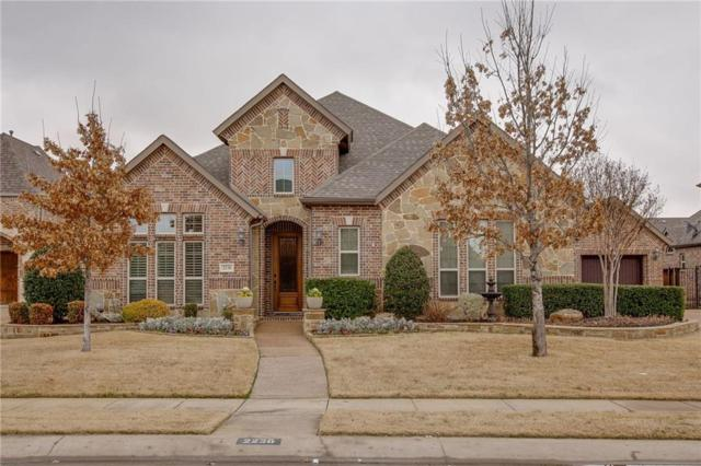 2236 Veranda Avenue, Trophy Club, TX 76262 (MLS #14016265) :: North Texas Team | RE/MAX Lifestyle Property