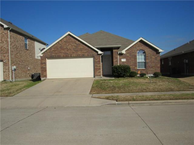 5733 Mountain Stream Trail, Fort Worth, TX 76244 (MLS #14016273) :: Frankie Arthur Real Estate