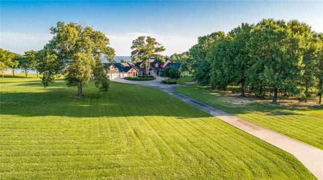775 Rs County Road 3346, Emory, TX 75440 (MLS #14016322) :: North Texas Team | RE/MAX Lifestyle Property