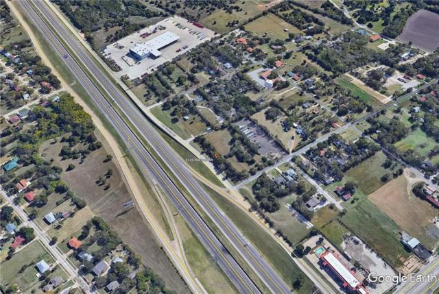 8316 Marigold Drive, Dallas, TX 75241 (MLS #14017064) :: Lynn Wilson with Keller Williams DFW/Southlake