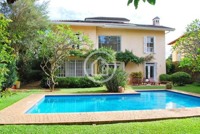 235 Rua Das Barcas, Sao Paulo, TX 04640 (MLS #14017208) :: The Real Estate Station