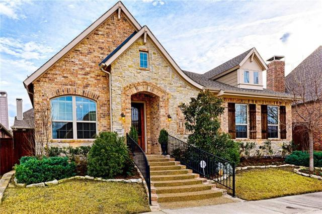 2508 Lady Amide Lane, Lewisville, TX 75056 (MLS #14017564) :: North Texas Team | RE/MAX Lifestyle Property