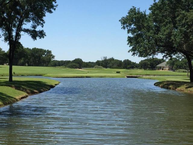 TBD Rocky Run Street, Lipan, TX 76462 (MLS #14017819) :: Frankie Arthur Real Estate