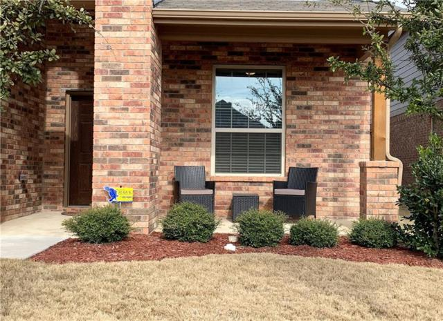 5628 Spirit Lake Drive, Fort Worth, TX 76179 (MLS #14017825) :: NewHomePrograms.com LLC