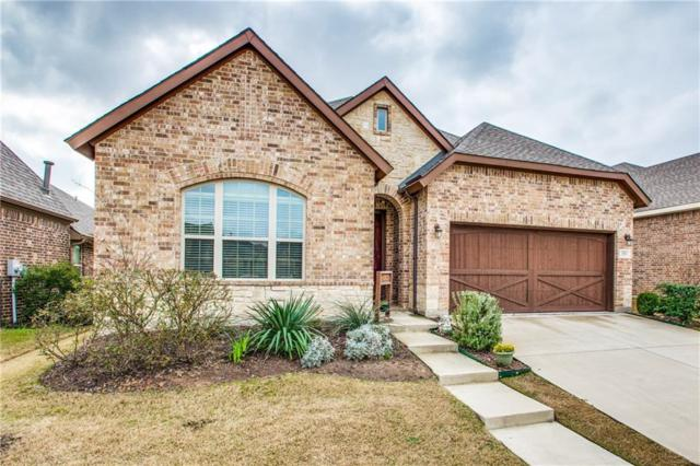 1501 1st Street, Argyle, TX 76226 (MLS #14017900) :: North Texas Team | RE/MAX Lifestyle Property
