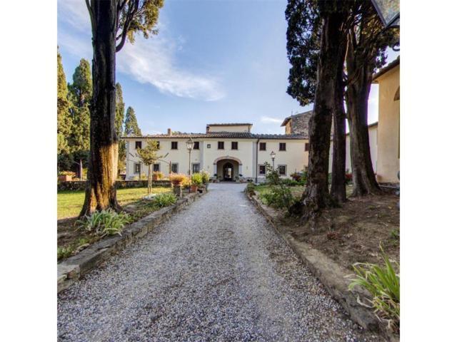 Tuscany, TX 50038 :: Kimberly Davis & Associates