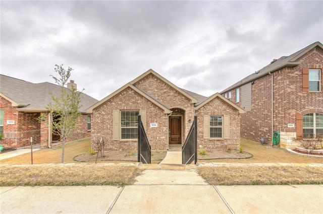 5856 Bindweed Street, Fort Worth, TX 76123 (MLS #14018851) :: Real Estate By Design