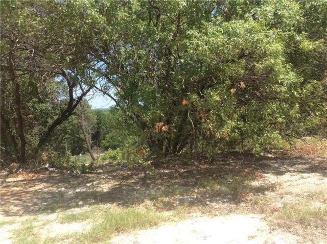 2206 Porterfield Drive, Dallas, TX 75216 (MLS #14019005) :: Robinson Clay Team