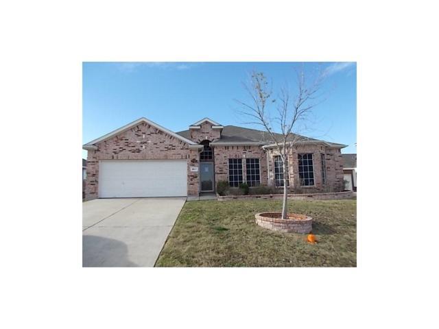 2105 Cardinal Drive, Forney, TX 75126 (MLS #14019142) :: Roberts Real Estate Group