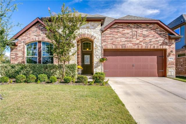 9552 Bewley Court, Fort Worth, TX 76244 (MLS #14019172) :: North Texas Team | RE/MAX Lifestyle Property