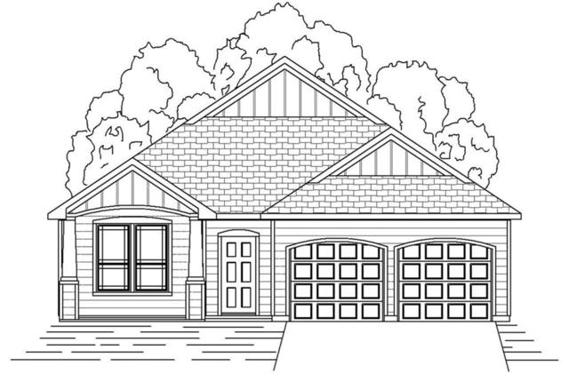2143 Mossbrook Drive, Royse City, TX 75189 (MLS #14019324) :: RE/MAX Town & Country