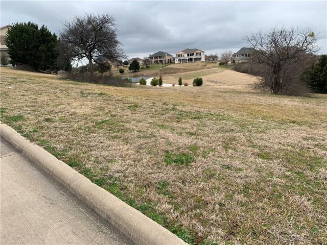 403 Golden Pond Drive, Cedar Hill, TX 75104 (MLS #14019359) :: The Chad Smith Team