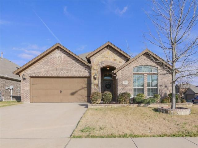5900 Black Bass Drive, Fort Worth, TX 76179 (MLS #14019385) :: NewHomePrograms.com LLC