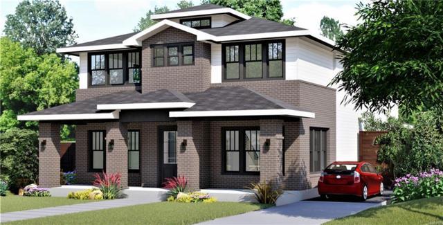 5209 Vickery Boulevard, Dallas, TX 75206 (MLS #14019395) :: Robbins Real Estate Group