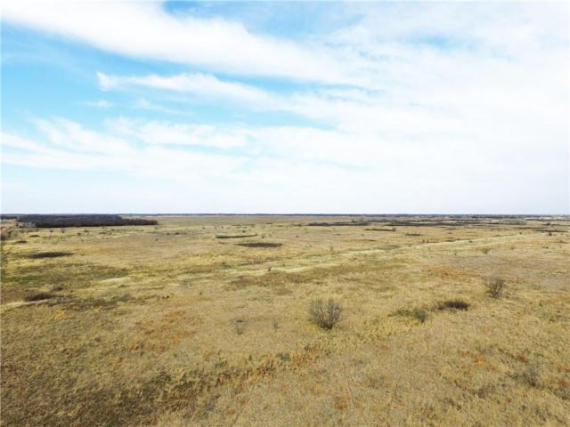000 Cr 125, Rule, TX 79547 (MLS #14019711) :: RE/MAX Town & Country