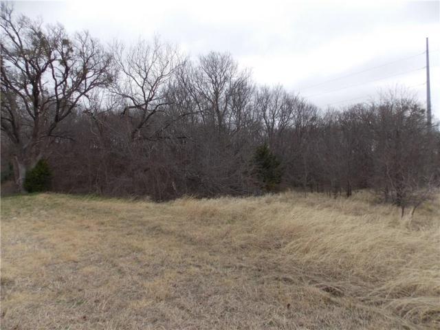2015 Rockview Drive, Granbury, TX 76049 (MLS #14019731) :: The Heyl Group at Keller Williams
