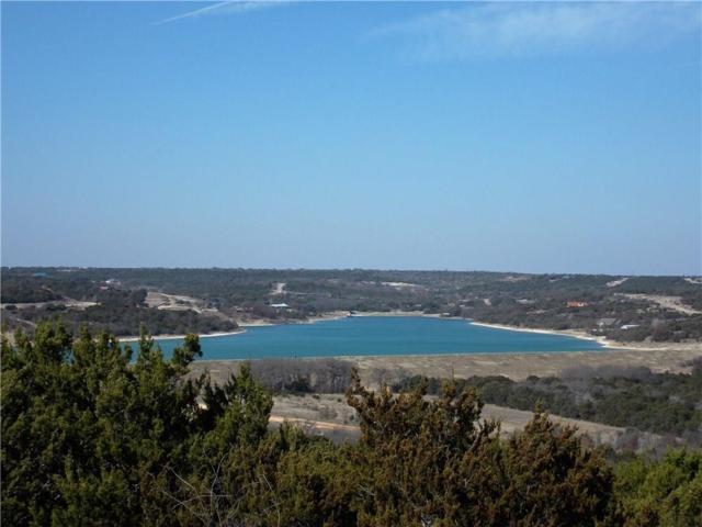 1785 Majestic State Hwy Ores, Bluff Dale, TX 76433 (MLS #14019816) :: RE/MAX Town & Country