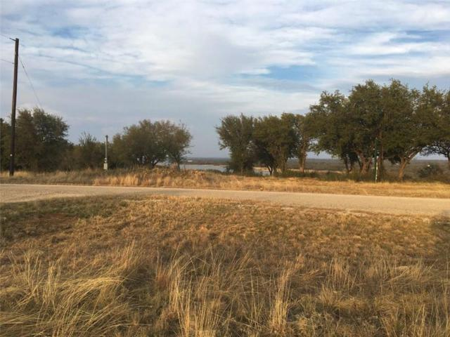 TBD529 Beacon Circle, Brownwood, TX 76801 (MLS #14019942) :: The Heyl Group at Keller Williams