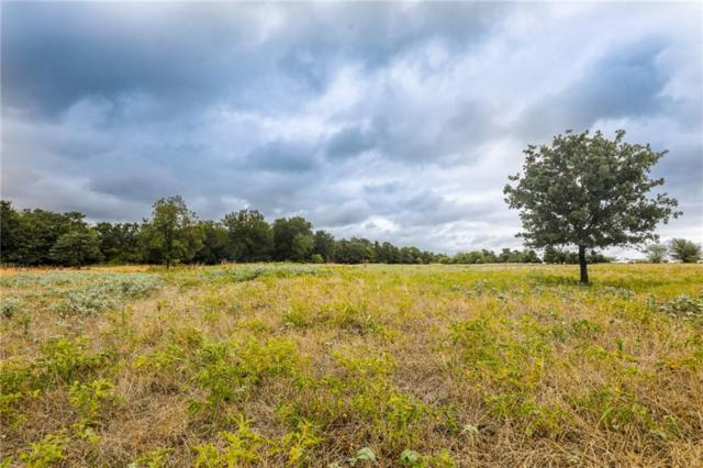 TBD-2 Keeter Springs Road, Springtown, TX 76082 (MLS #14020134) :: The Sarah Padgett Team