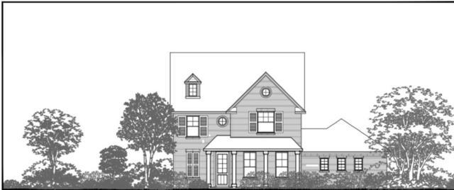 5857 Coleman Street, Westworth Village, TX 76114 (MLS #14020181) :: Kimberly Davis & Associates
