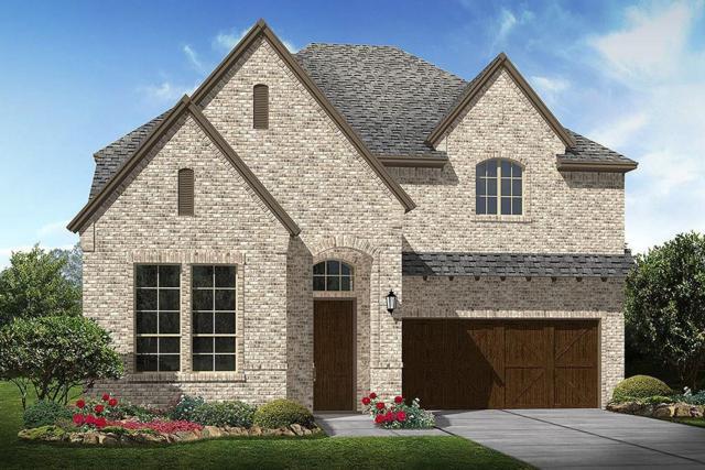 2007 Remington Drive, Irving, TX 75063 (MLS #14020191) :: Robbins Real Estate Group