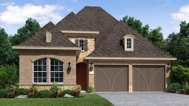 2740 Promenade, The Colony, TX 75056 (MLS #14020231) :: RE/MAX Landmark