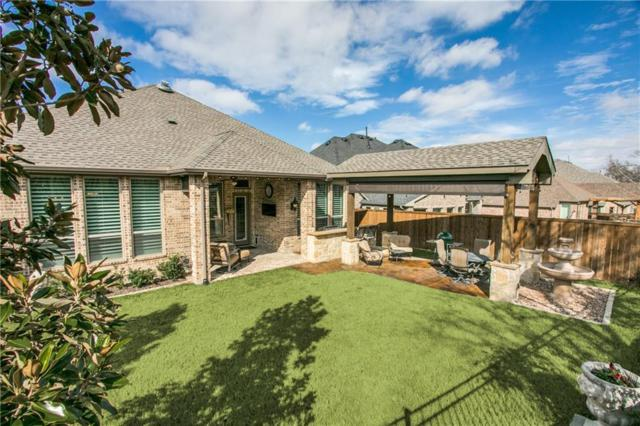 10917 Autumn Leaf Court, Flower Mound, TX 76226 (MLS #14020425) :: North Texas Team | RE/MAX Lifestyle Property