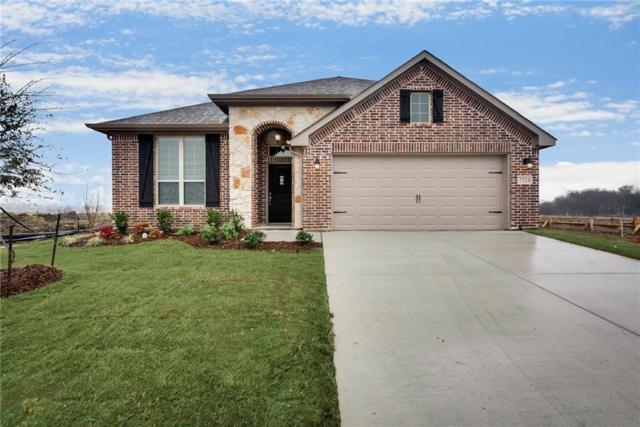 7524 Bellingham Road, Fort Worth, TX 76179 (MLS #14020555) :: Kimberly Davis & Associates