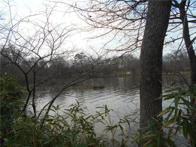 TBD Cr 1431, Quitman, TX 75783 (MLS #14020559) :: RE/MAX Landmark