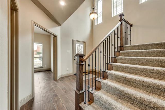 5967 Wisdom Creek, Dallas, TX 75249 (MLS #14020569) :: Kimberly Davis & Associates