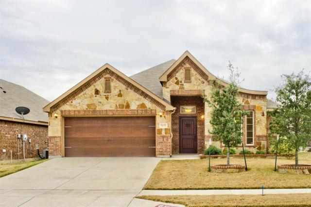 5633 Spirit Lake Drive, Fort Worth, TX 76179 (MLS #14020587) :: NewHomePrograms.com LLC
