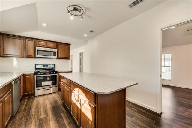 3912 Forest Lawn Drive, Balch Springs, TX 75180 (MLS #14020595) :: Kimberly Davis & Associates