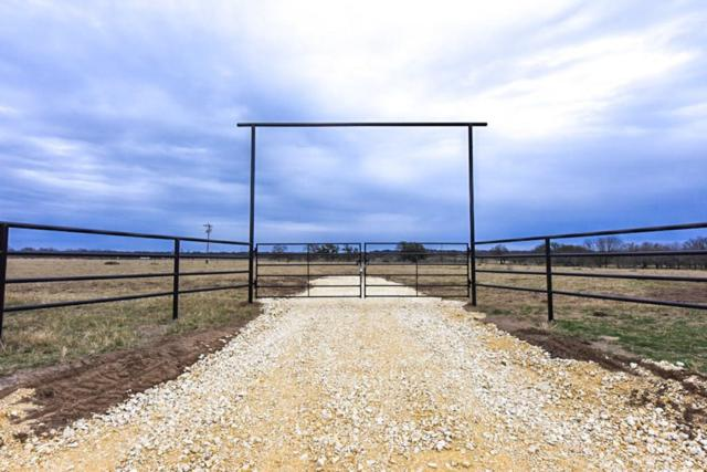 TBD Co Road 496, Desdemona, TX 76445 (MLS #14020917) :: Kimberly Davis & Associates