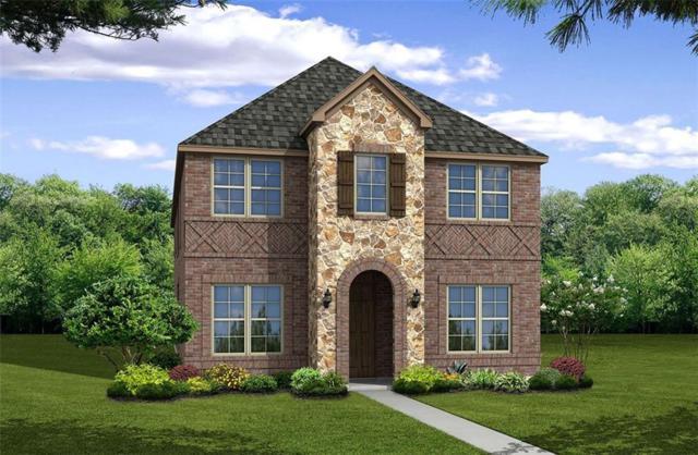 12755 Friar Street, Farmers Branch, TX 75234 (MLS #14021075) :: Kimberly Davis & Associates