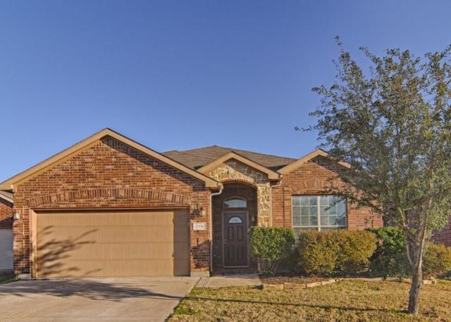716 Middleglen Court, Fort Worth, TX 76052 (MLS #14021098) :: North Texas Team | RE/MAX Lifestyle Property